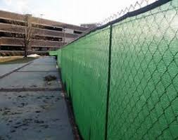 China Green Mesh Tarp For The Construction Site Screen Fence China Building Material Construction Net