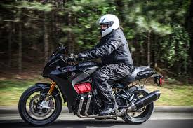 motus mst and mst r first ride review