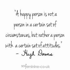 happiness quotes ways to think yourself happy happy quotes