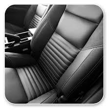 sperling enterprises seat covers