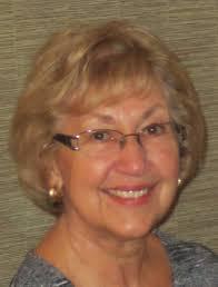 Gloria Bannerman Obituary - Kelowna, BC