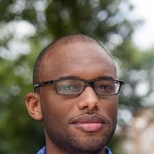 Mychal Denzel Smith: How Obama failed Black Lives Matter - The ...