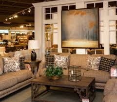 furniture baton rouge la ratings