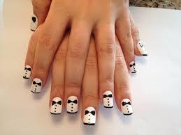 nail art cardiff nail art designs