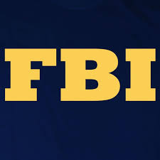 misc hq fbi pictures 4k wallpapers