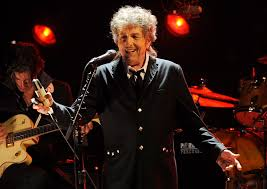 The state of Bob Dylan in 2018? As mysterious as ever. - The ...