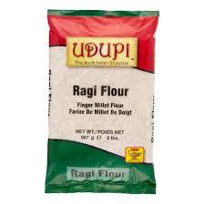 udupi ragi flour finger millet flour