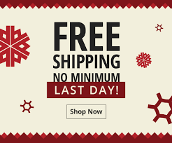 Bass Pro Shops: LAST DAY for free ...