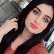 صور اجمل بنات عراقيات