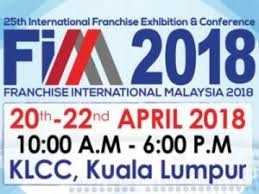Image result for franchise international malaysia