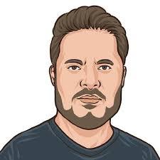 aadamsx (Aaron Adams) / Repositories · GitHub