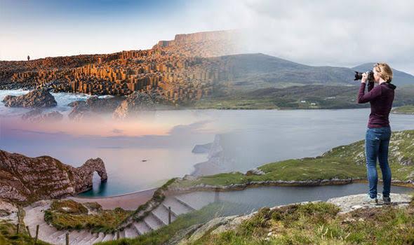 Image result for best beautiful destination