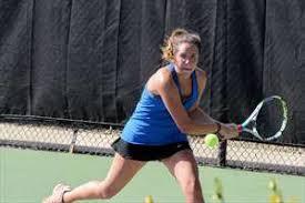 Abigail Stevens High School Girls Tennis Stats Bakersfield Christian  (Bakersfield, CA) | MaxPreps