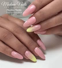 Lakier Hybrydowy Classic 455 French Manicure Modena Nails