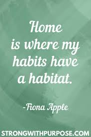 inspiring home quotes missing home quotes cool words quotes