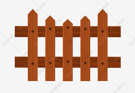 Fence Fence Wooden Wooden Railing Park Plank Fence Fence Fence Wood Park Fence Png Transparent Clipart Image And Psd File For Free Download
