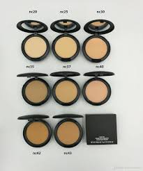 high quality professional makeup studio