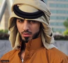 صور شباب الخليج اجمل صور شخصيه لاوسم شباب كيف