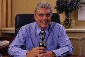 Vale: Ian Johnson | TV Tonight