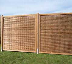 Louvered Fence All Architecture And Design Manufacturers Videos