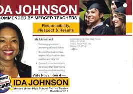 Ida Johnson - Home | Facebook