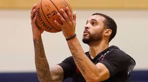 Canadian Mychal Mulder proving he belongs in NBA after long journey -  Sportsnet.ca