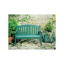 Cuprinol Garden Shades Sage 2 5l Homebase