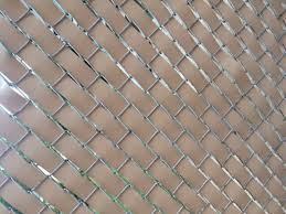 Privacy Screen Black Roll Privacy Fence Weave For Chain Link Fence 250ft Csr 3xr Dk