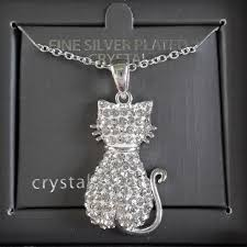 crystal ogy jewelry nwt adorable