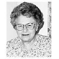 AVIS BUTLER Obituary - Dearborn, Michigan | Legacy.com