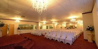 sterling banquet hall venue houston