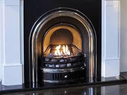 bioethanol burner vb2 by ecosmart fire