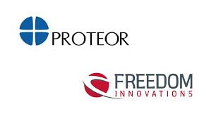 Proteor To Buy Freedom Innovations' Lower Limb Prosthetics - Covering the  specialized field of orthopedic product development and manufacturing