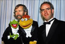 Richard Hunt   Muppet Wiki   Fandom