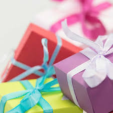 gifts delivery near me los angeles