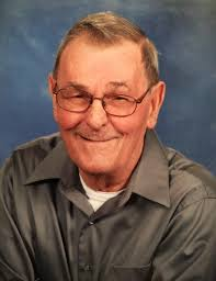 William Kenny Wagner Obituary - Visitation & Funeral Information