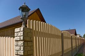 2020 How Much Does Colorbond Fencing Cost Cost Guide 2020 Hipages Com Au
