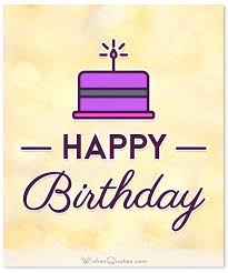 simple and short birthday wishes images wishesquotes