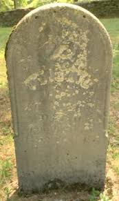 Abigail Russell Brigham (1795-1873) - Find A Grave Memorial