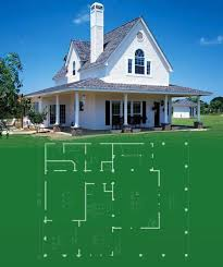 modern farmhouse floor plans archives