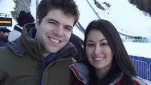 Cyclist fatally struck by car 'always had a smile': wife | CTV News
