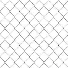 Chicken Wire Mesh Poultry Weld Mesh Poultry Wire Mesh च कन व यर म श च कन व यर म श R M Fencing Chennai Id 13664617197