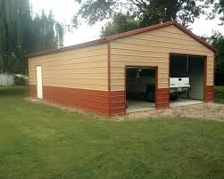 10 foot garage door ulaoslund co