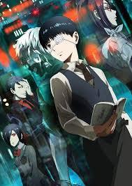 cool anime lock screens anime amino