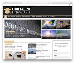 Borsa italiana oggi in tempo reale. Borsa Milano oggi: in tempo ...