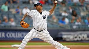 A look at the top moments of CC Sabathia's Yankees career as he ...