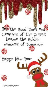 happy new year wishes for friends new year cards for friends