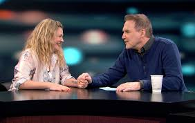 Norm Macdonald's Press Tour Was a Debacle. His New Show Is a Loose Hang |  The New Yorker