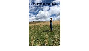 My Eyes to the Hills (The Brownings) eBook: Walters, Ada: Amazon.in: Kindle  Store