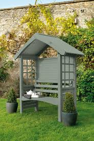 Cuprinol Garden Shades Willow Paint Home Interiors Online Ireland